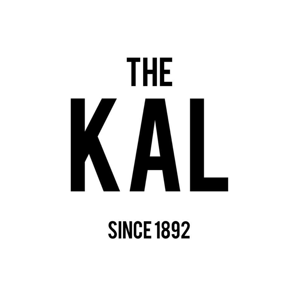 The Kal Pub Restaurant & Sports Bar on Vernon