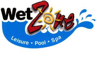 Wet Zone – Hot Tubs and Pools