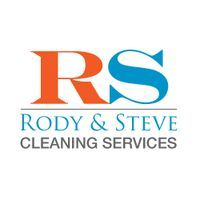 Rody & Steve Cleaning Services