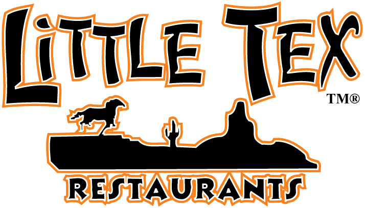 Little Tex Restaurant – Vernon BC