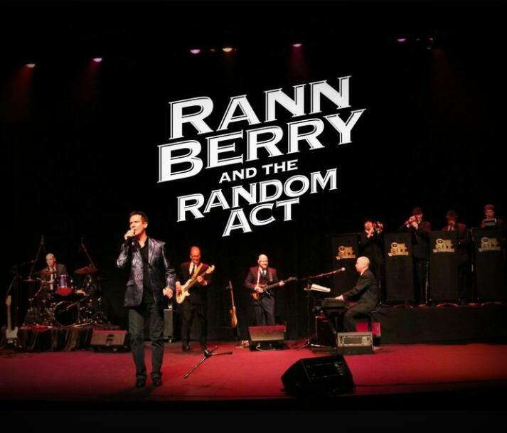 rannberry