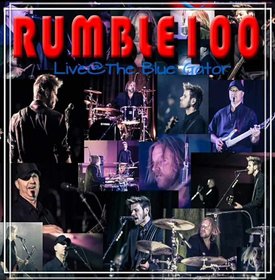 rumble100