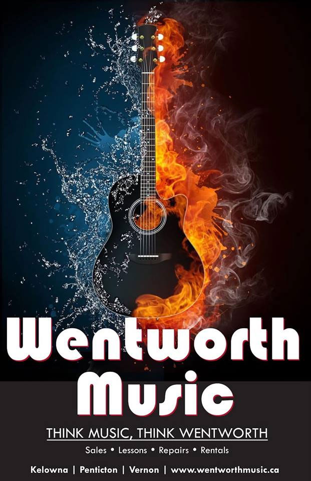 wentworth-music-poster