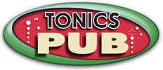 Tonics Pub & Grill