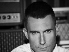 Adam Levine becomes newest face of L'Oréal Men Expert