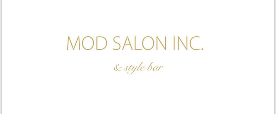 Mod Salon & Style Bar