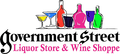 Government Street Liquor Store – Penticton BC