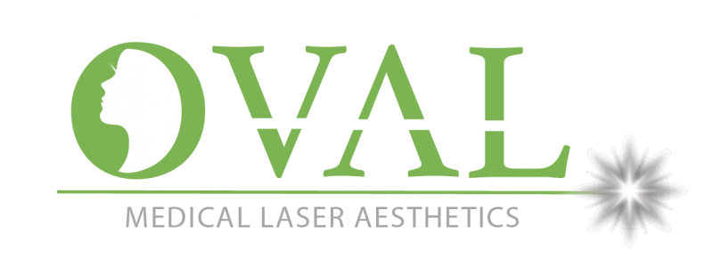 Oval Medical Aesthetics