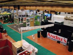 The 24th Annual Home and Reno Show