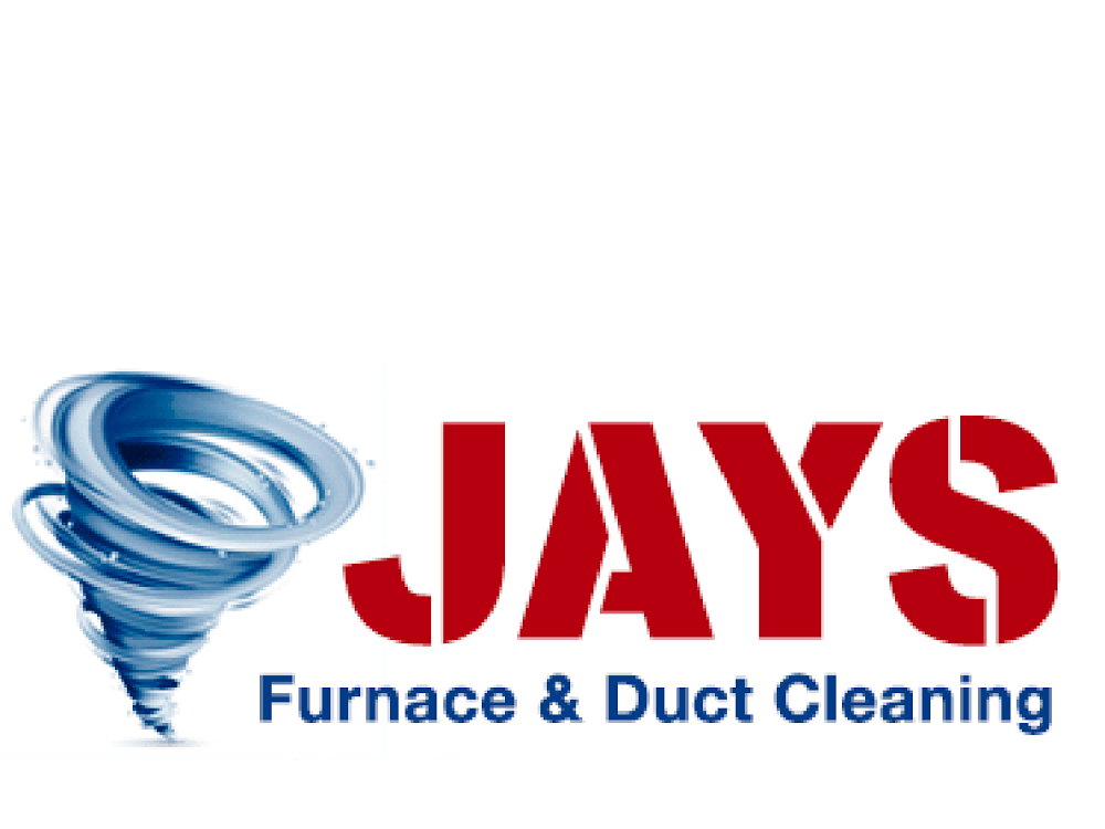 Jay's Furnace and Duct Cleaning – Kamloops BC