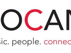 SOCAN Members Achieve Extended Play from Worldwide Enjoyment of Canadian-made Music
