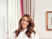 L'Oreal Paris announces Céline Dion as newest Global Spokesperson
