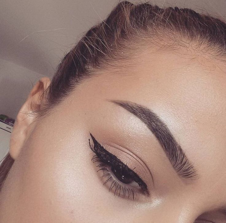 Kelowna Nail and Spa Brows