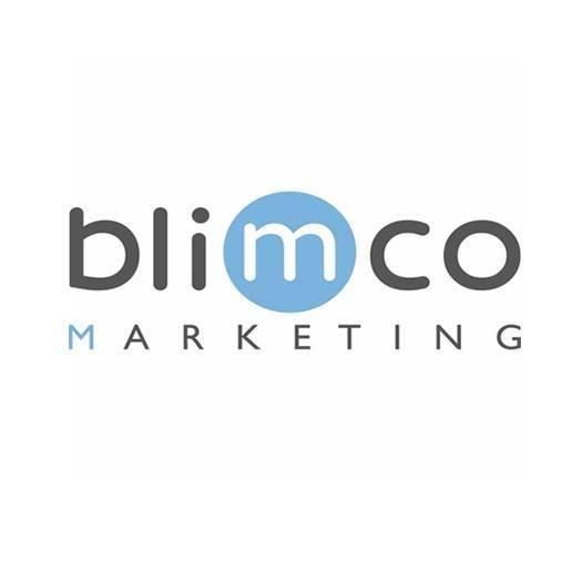 Blimco Digital Marketing