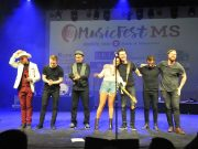 Music Fest MS