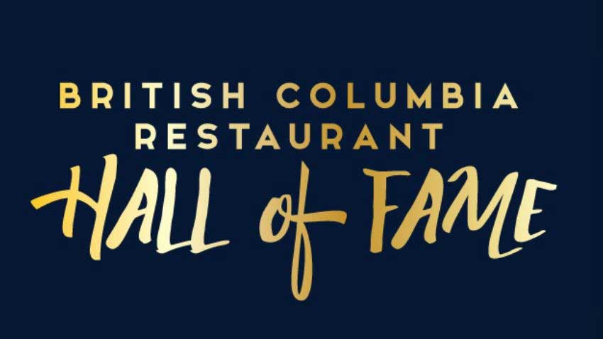 BC Restaurant Hall of Fame to induct two hospitality leaders from the Okanagan