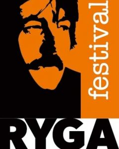 Ryga Arts Festival