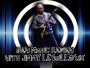 Jimmy Leguilloux