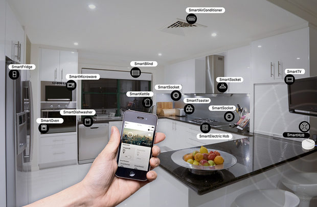 Kitchen Tech Introducing A New Way Of Cooking Gonzo Okanagan Online News Music Technology Sports Film Arts Entertainment Culture Wine Dine Life