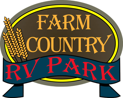 Farm Country RV Park