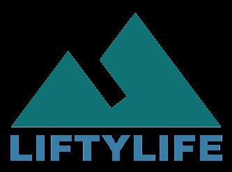 Lifty Life Hospitality