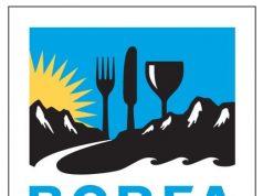 BC Restaurant & Foodservices Association