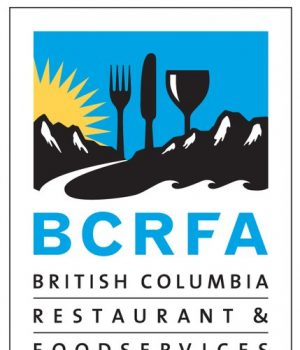 BC Restaurant & Foodservices Association