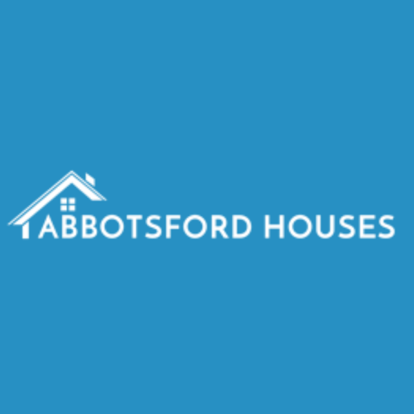 Abbotsford Houses For Sale