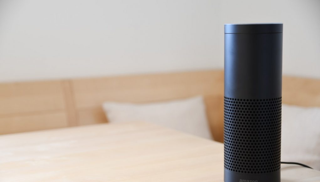 Set Up Amazon Echo And Control Your Smart Home Devices (Via Alexa)