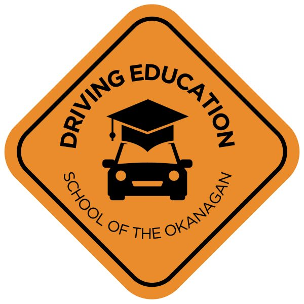 Driving Education School of the Okanagan