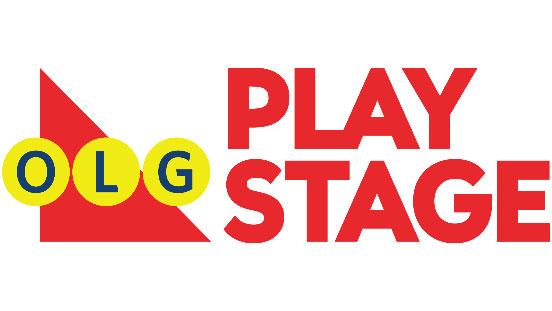 OLG Play Stage