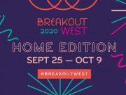 2020 Western Canadian Music Awards