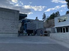 Okanagan Crush Pad, Summerland, BC