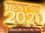 The best albums reviews of 2020