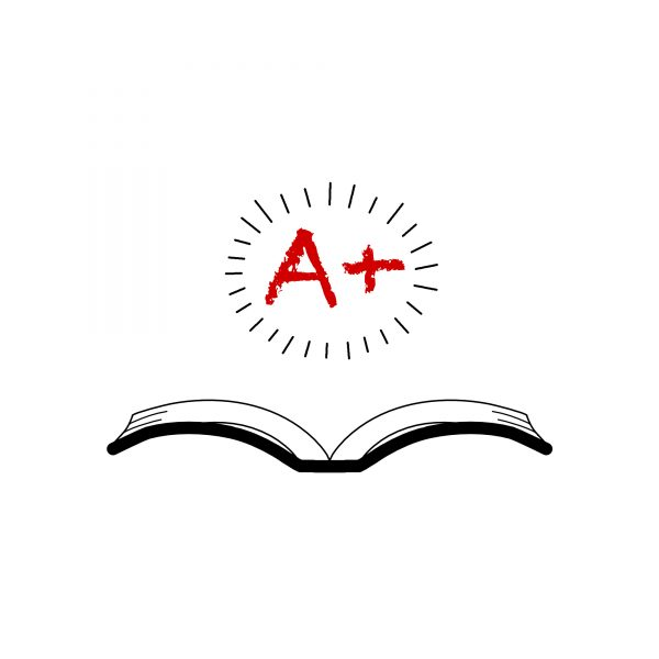 A+ Academics at Home