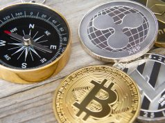 Best Cryptocurrency Bitcoin Exchanges In Canada