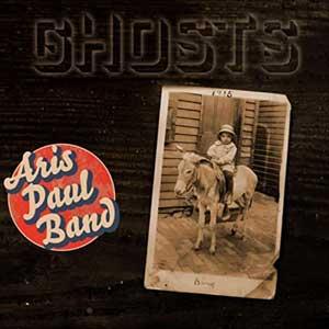 Aris Paul Band
