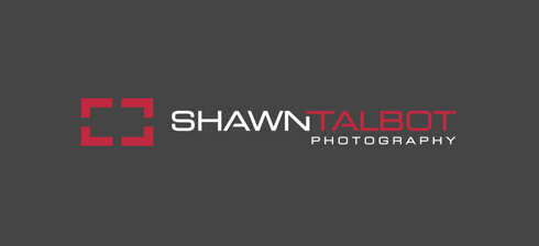 Shawn Talbot Photography – Commercial Advertising, Architecture & Aerial