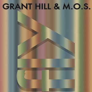 Grant Hill & M.O.S.