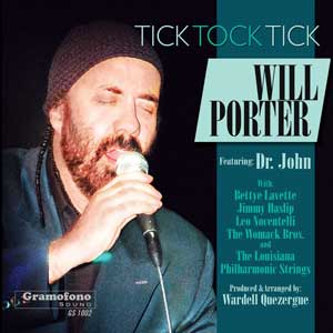 Will Porter