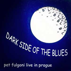 Pat Fulgoni