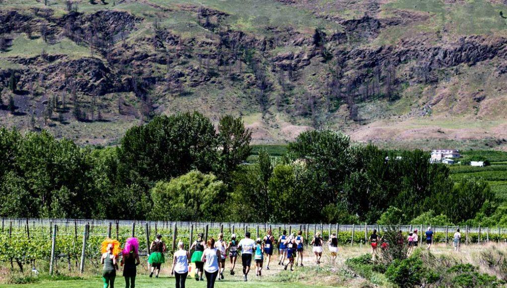 Half-Corked-Marathon