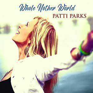 Patti Parks