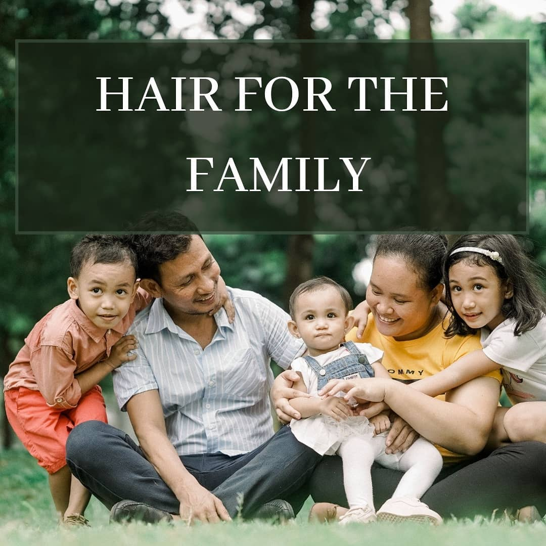 For more than 21 years at our Guisachan Village location, Gable's Hair Studio has been dedicated to service and value for our clients of all ages. From styling the perfect wedding up-do to happy haircuts for your kids, our 6 licensed specialists – younger and older – live up to our reputation for caring and friendly salon services.  #gablesstylists #gableshairkelowna #familyhair #kelowna #okanaganstylists #hair #kidscuts #mencuts