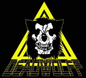 Deadwolff