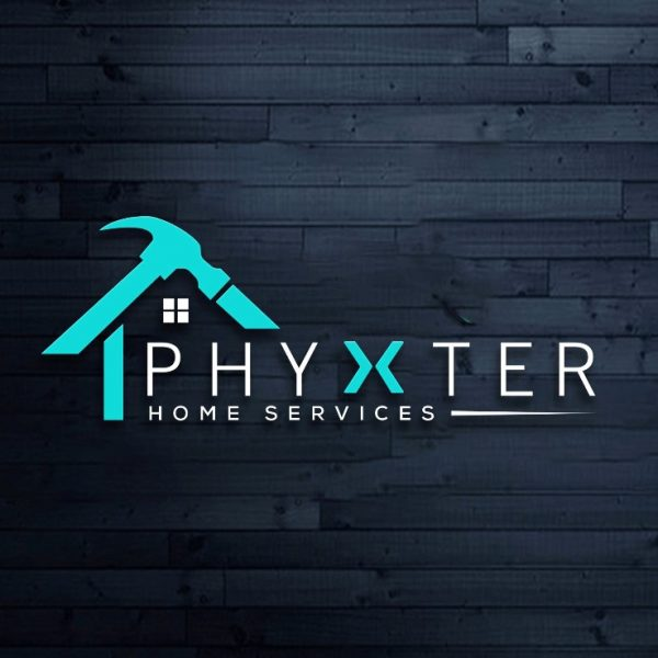 Professional Home Services in Kelowna BC