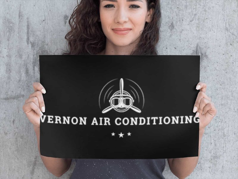 Vernon Air Conditioning, plumbing and Electrical Services