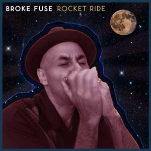 Broke Fuse