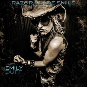 Emily Duff