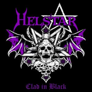 Helstar